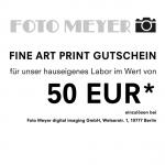 3.-Preis--Fine-Print-Gutschein-für-unser-hauseigenes-Labor-im-Wert-von-50-EUR