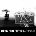 Olympus-Foto-Ausflug