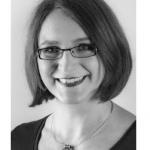 SCHAU! Fotografen und Dozenten Melanie Derks