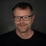 SCHAU! Fotografen und Dozenten Nils Pajenkamp