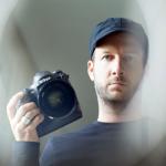 SCHAU! Fotografen und Dozenten Christian Ammann