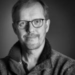 SCHAU! Fotografen und Dozenten Christian Dandyk