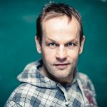 SCHAU! Fotografen und Dozenten Jörg Kyas