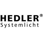 Hedler