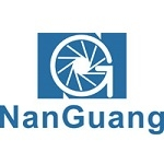 Nan Guang