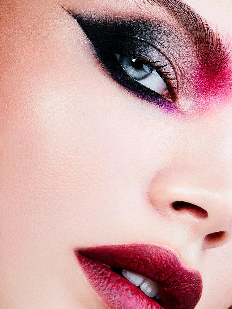 Der Weg zum Erfolg als Beauty Fotograf