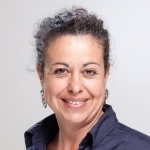 SCHAU! Fotografen und Dozenten Dr. Katarina Hausel