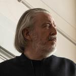 SCHAU! Fotografen und Dozenten Martin Dürr