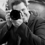 SCHAU! Fotografen und Dozenten Christian Laxander