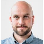 SCHAU! Fotografen und Dozenten Johannes Nadeno