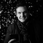 SCHAU! Fotografen und Dozenten Stefan Gericke