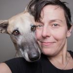 SCHAU! Fotografen und Dozenten  Elke Vogelsang