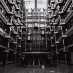 """FOTO MEYER präsentiert den Fotowettbewerb """"Dein Berlin"""" - Fotobeitrag von Leon Straschewski"""