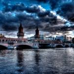 """FOTO MEYER präsentiert den Fotowettbewerb """"Dein Berlin"""" - Fotobeitrag von Andreas Suhr"""