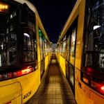 """FOTO MEYER präsentiert den Fotowettbewerb """"Dein Berlin"""" - Fotobeitrag von Andreas Jeckstadt"""
