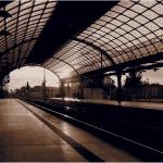 """FOTO MEYER präsentiert den Fotowettbewerb """"Dein Berlin"""" - Fotobeitrag von Thomas Wenzke"""