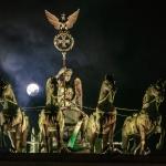 """FOTO MEYER präsentiert den Fotowettbewerb """"Dein Berlin"""" - Fotobeitrag von Ralph Wachowiak"""