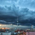 """FOTO MEYER präsentiert den Fotowettbewerb """"Dein Berlin"""" - Fotobeitrag von Pierre Wolter"""