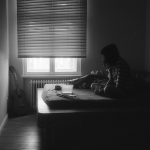 """FOTO MEYER präsentiert den Fotowettbewerb """"Dein Berlin"""" - Fotobeitrag von Andrew Kaineder"""