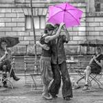 """FOTO MEYER präsentiert den Fotowettbewerb """"Dein Berlin"""" - Fotobeitrag von Orlando L. Mondry"""