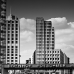 """FOTO MEYER präsentiert den Fotowettbewerb """"Dein Berlin"""" - Fotobeitrag von Ignacio Linares"""