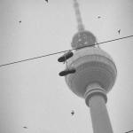 """FOTO MEYER präsentiert den Fotowettbewerb """"Dein Berlin"""" - Fotobeitrag von Philipp Messinger"""