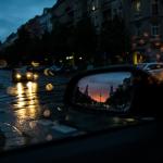 """FOTO MEYER präsentiert den Fotowettbewerb """"Dein Berlin"""" - Fotobeitrag von Peter Burckhardt"""