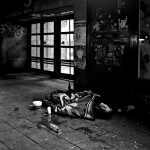 """FOTO MEYER präsentiert den Fotowettbewerb """"Dein Berlin"""" - Fotobeitrag von Julietta l. Wehr"""