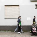 """FOTO MEYER präsentiert den Fotowettbewerb """"Dein Berlin"""" - Fotobeitrag von Thomas Stibenz"""