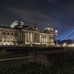 """FOTO MEYER präsentiert den Fotowettbewerb """"Dein Berlin"""" - Fotobeitrag von Moritz Wicklein"""