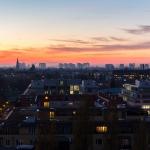 """FOTO MEYER präsentiert den Fotowettbewerb """"Dein Berlin"""" - Fotobeitrag von Andreas Meyer"""