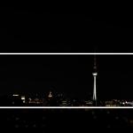 """FOTO MEYER präsentiert den Fotowettbewerb """"Dein Berlin"""" - Fotobeitrag von Marcus Langenfeld"""
