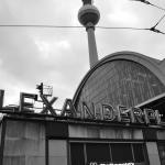 """FOTO MEYER präsentiert den Fotowettbewerb """"Dein Berlin"""" - Fotobeitrag von Bernd Bratton"""