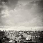 """FOTO MEYER präsentiert den Fotowettbewerb """"Dein Berlin"""" - Fotobeitrag von Alexander Voss"""