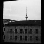 """FOTO MEYER präsentiert den Fotowettbewerb """"Dein Berlin"""" - Fotobeitrag von Janine Marie Fritsch"""