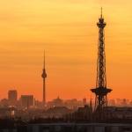 """FOTO MEYER präsentiert den Fotowettbewerb """"Dein Berlin"""" - Fotobeitrag von Anke Rabener"""