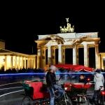 """FOTO MEYER präsentiert den Fotowettbewerb """"Dein Berlin"""" - Fotobeitrag von Torsten Hansen"""