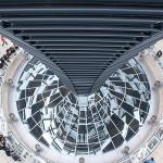 """FOTO MEYER präsentiert den Fotowettbewerb """"Dein Berlin"""" - Fotobeitrag von Frank Brasch"""