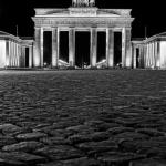 """FOTO MEYER präsentiert den Fotowettbewerb """"Dein Berlin"""" - Fotobeitrag von Jona Kolbe"""