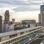 """FOTO MEYER präsentiert den Fotowettbewerb """"Dein Berlin"""" - Fotobeitrag von Thomas Lingens"""