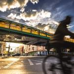 """FOTO MEYER präsentiert den Fotowettbewerb """"Dein Berlin"""" - Fotobeitrag von Ben Voigt"""