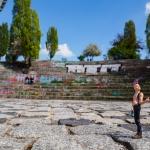 """FOTO MEYER präsentiert den Fotowettbewerb """"Dein Berlin"""" - Fotobeitrag von Andreas Renz"""