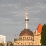 """FOTO MEYER präsentiert den Fotowettbewerb """"Dein Berlin"""" - Fotobeitrag von Norbert Enyegue"""