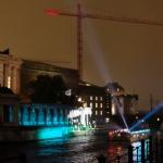 """FOTO MEYER präsentiert den Fotowettbewerb """"Dein Berlin"""" - Fotobeitrag von Thomas Helms"""