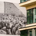 """FOTO MEYER präsentiert den Fotowettbewerb """"Dein Berlin"""" - Fotobeitrag von Michael Stelzer"""