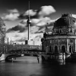 """FOTO MEYER präsentiert den Fotowettbewerb """"Dein Berlin"""" - Fotobeitrag von Dr. Jan Lennart Körner"""