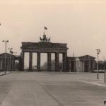 """FOTO MEYER präsentiert den Fotowettbewerb """"Dein Berlin"""" - Fotobeitrag von Peter Goldthau"""