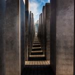 """FOTO MEYER präsentiert den Fotowettbewerb """"Dein Berlin"""" - Fotobeitrag von Daniel Kuske"""