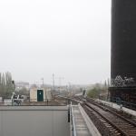 """FOTO MEYER präsentiert den Fotowettbewerb """"Dein Berlin"""" - Fotobeitrag von Daniel Rensing"""