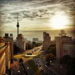 """FOTO MEYER präsentiert den Fotowettbewerb """"Dein Berlin"""" - Fotobeitrag von Gordon Gross"""